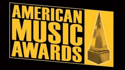 Adele az American Music Awards nagy esélyese