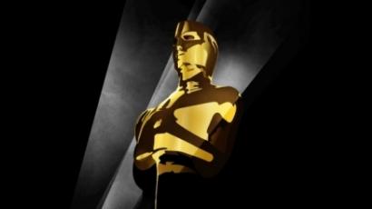 Kihirdették a 2012-es Oscar esélyeseit