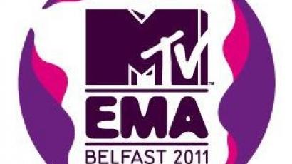 Megvannak az idei MTV EMA-jelöltek
