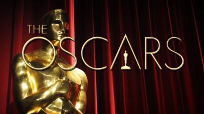 Megvannak az idei Oscar jelöltjei