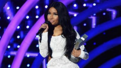 Megvannak az MTV EMA győztesei