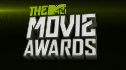 Megvannak az MTV Movie Awards jelöltjei