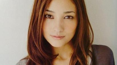 Valóra vált Meisa Kuroki álma
