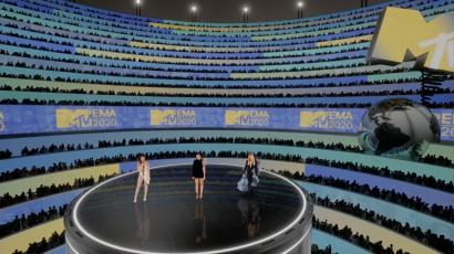 Mekkora hír! Sztárparádé lesz 2021-ben Budapesten: itt rendezik meg a rendes MTV EMA-t