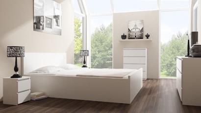 Melyek azok a bútorok, amelyek egy új lakásban szükségesek?