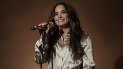 Melyik Demi Lovato-dal a legjobb?