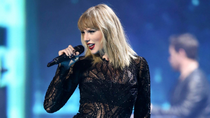 Melyik Taylor Swift-dal a legjobb?