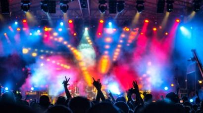 Mennyire ismered Ausztrália legjobb rockbandáit? Íme egy kis útmutató hozzájuk!