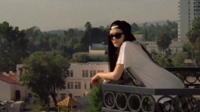 Mesterművéről dalol Jessie J