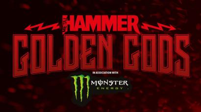 Metal Hammer Golden Gods: íme a jelöltek!