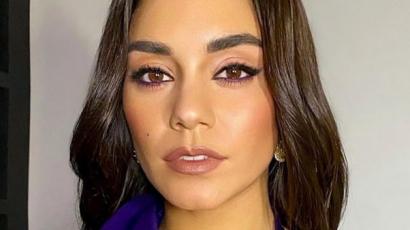 Metróban hívták randira Vanessa Hudgenst, imádja a sztorit az internet