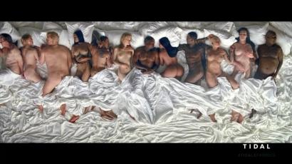 Meztelen hírességek viaszfiguráit állították ki Los Angelesben