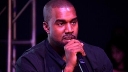 Mi történik Kanye Westtel? A rapper lemondta a turnéját, majd beutaltatta magát a kórházba
