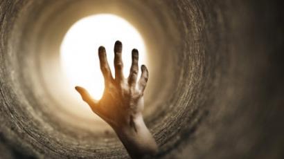 Nem a félelem motiválja a rémálmokat