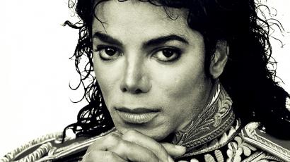 Michael Jackson többé nem nyugodhat békében?