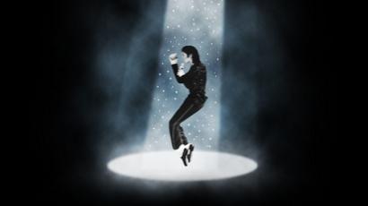 Michael Jackson valójában öngyilkos lett?