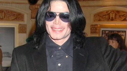 Michael orvosa perének újabb fordulata