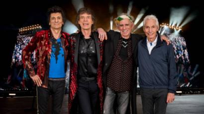 Mick Jagger egészségügyi állapota miatt elhalasztja turnéját a Rolling Stones