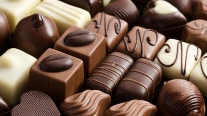 Miért szeretjük a csokit?