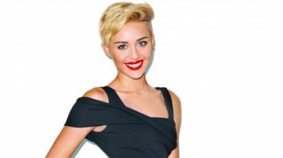Miley az X Factor zsűritagja lesz?