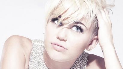 Miley Cyrus a legesélyesebb Bonnie Parker megformálására