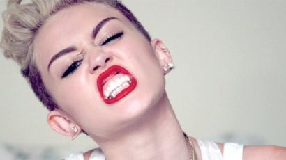 Miley Cyrus bipoláris zavarokkal küzd?