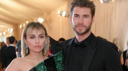 Miley Cyrus elárulta, mi vezetett házassága végéhez