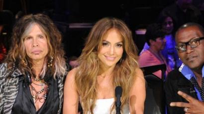 Az American Idol erős zsűrivel vág vissza az X Factornak