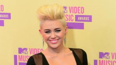 """Miley Cyrus: """"Már most házasnak érzem magam!"""""""