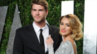 Miley Cyrusék még mindig nem kezdték el megtervezni az esküvőjüket
