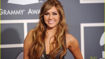 Miley nyomasztóan érzi magát Hannah miatt