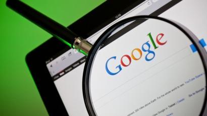 Milyen őrült dolgokra keresnek rá a Google-ön?