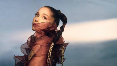Minden, amit Ariana Grande szépségmárkájáról tudni lehet