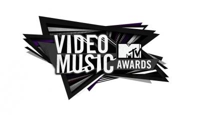Minden, amit az idei VMA-ről tudnod kell – házigazda, jelöltek!
