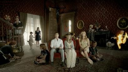 Minden eddiginél több izgalmat tartogat az American Horror Story legújabb évada