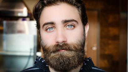 Mindent a szakállvágóról