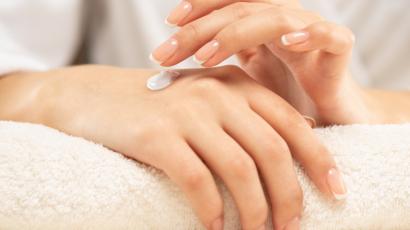 Minőségi testápoló – amiért az érzékeny bőr is hálás