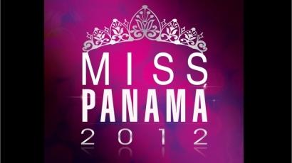 Miss Panama 2012: íme, a 12 döntős
