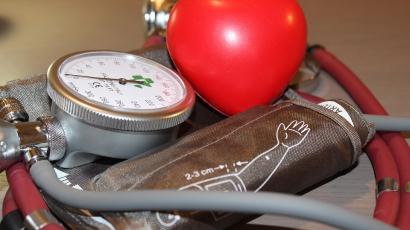 Mit tegyünk a magas vérnyomás, a hipertónia ellen?