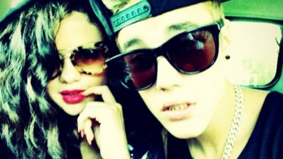 Mit titkol Selena Gomez és Justin Bieber?