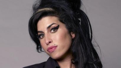 "Mitch Winehouse: ""Jó éjszakát, angyalom..."""