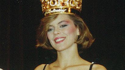 Molnár Csilla rajongói arra kérik a Nemzeti Galériát, ne állítsa ki többé a 17 évesen öngyilkos lett lány szobrát