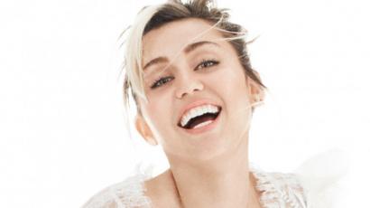 Most már dátum is van! Miley Cyrus hamarosan visszatér