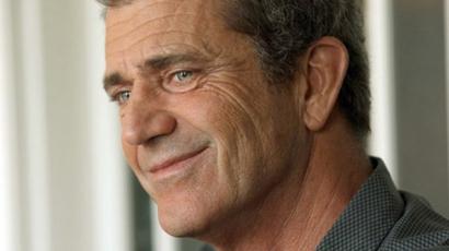 Mostohaanyja távoltartási végzést kért Mel Gibson ellen