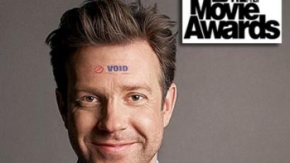 Az MTV Movie Awards 2011 jelöltjei
