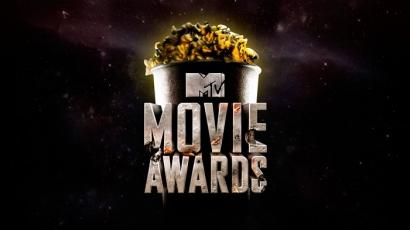 MTV Movie Awards 2016: ők a nyertesek!