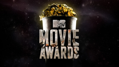 MTV Movie Awards: ők a jelöltek!