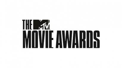 MTV Movie Awards: öt új kategóriában is harcolhatnak a jelöltek