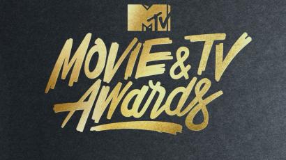 MTV Movie & TV Awards – itt a jelöltek listája!