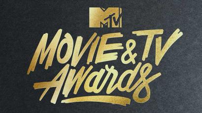 MTV Movie & TV Awards – itt a nyertesek listája!
